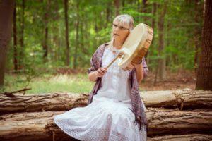 Isabelle Zettwoog Libérations émotionnelles dans le Val d'Oise 95